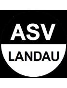 ASV Landau