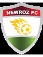 Newroz FC