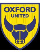Oxford United U23