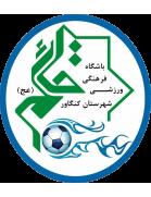 Ghaem Kangavar FC
