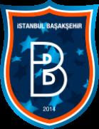 İstanbul Başakşehir FK