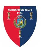 Montegiorgio Giovanili