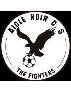 Aigle Noir FC de Makamba