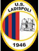Ladispoli Giovanili
