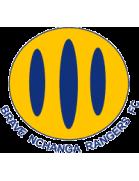 Nchanga Rangers FC