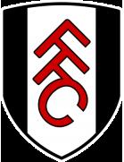 Fulham FC U18