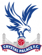 Crystal Palace U23