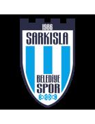 Sarkisla Belediyepor