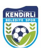 Kendirli Belediye Spor
