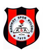 Yalova Kadiköy
