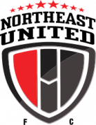 NorthEast United FC B