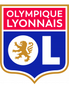 Olympique Lyon Jugend