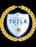FK Tuzla City U17