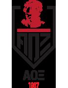 AO Xanthi U17