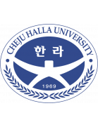 Halla University