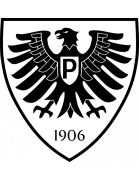 Preußen Münster II
