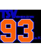 TSV Wendelstein Formation