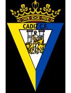 Cádiz CF Altyapı