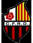 CF Reus Deportiu  Giovanili