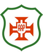 AA Portuguesa (SP)