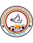 Rainbow AC