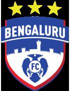 Bengaluru FC U16