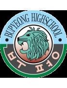 Bupyeong High School