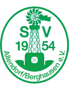 SV Allendorf/Berghausen Youth