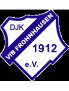 VfB Frohnhausen U19