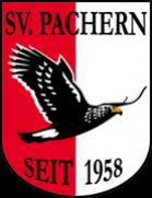 SV Pachern