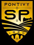 Stade Pontivyen