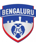 Bengaluru FC U15