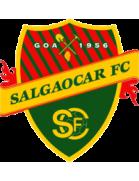 Salgaocar FC U18