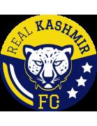 Real Kashmir FC U18