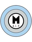 Motorik FC ALX