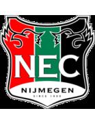 NEC Nijmegen Amateure 2