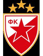 Roter Stern Belgrad U15