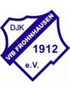 VfB Frohnhausen III