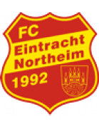 FC Eintracht Northeim Giovanili