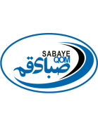 Saba Battery Qom