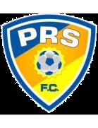 PRS Futebol Clube (RS)