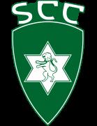SC Covilhã Formação