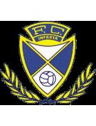 FC Infesta