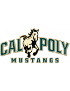 Cal Poly Mustangs (California Poly State Univ.)