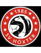 SV Höxter
