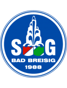 SG Bad Breisig