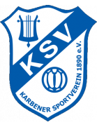 Karbener SV