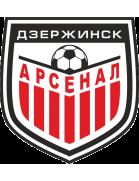 Arsenal Dzershinsk