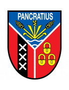 RKSV Pancratius  Jeugd