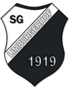SG Limburgerhof